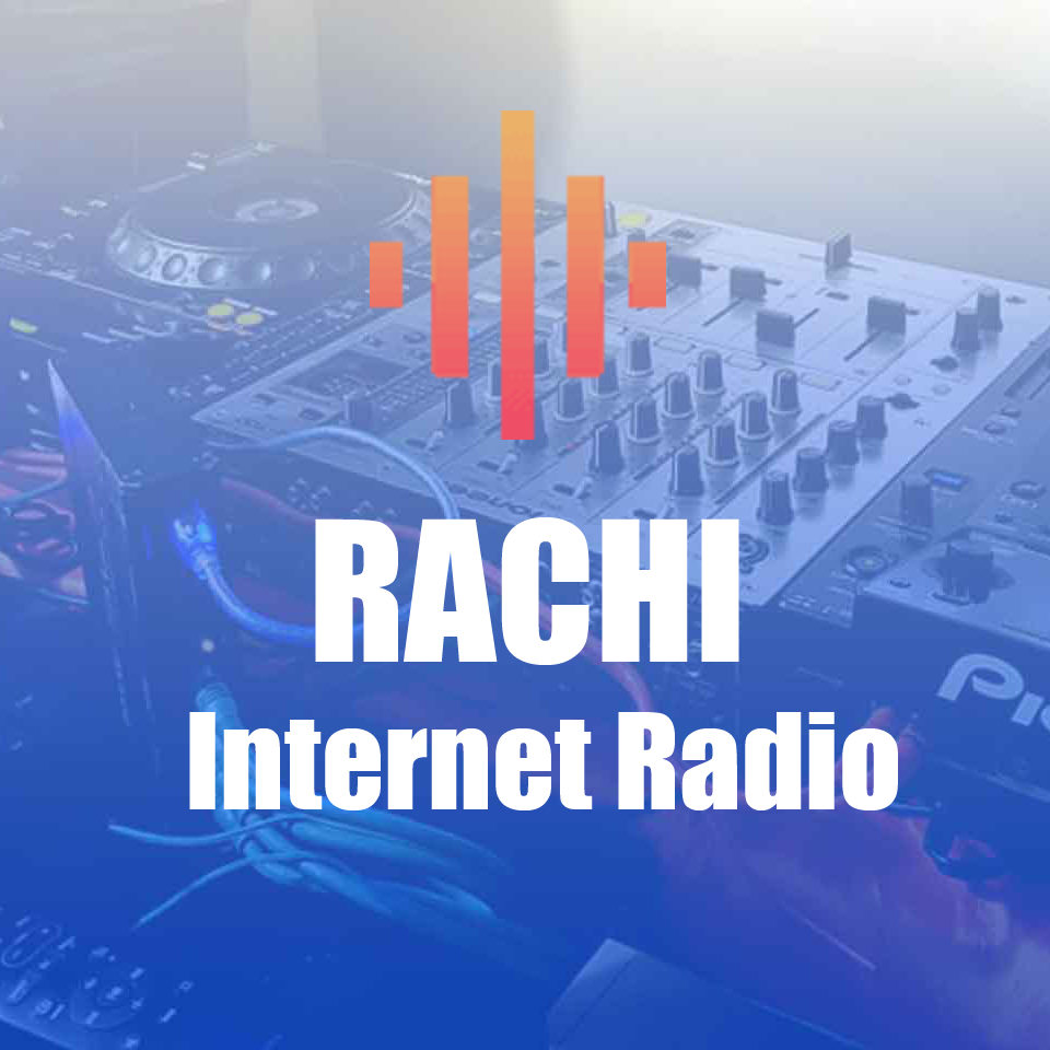 iradio-profile-V2